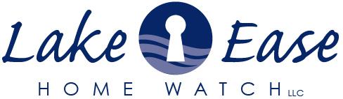 Lake Ease Home Watch